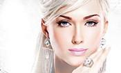 Folder do Evento: Festa do Branco