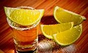 Folder do Evento: Tequilada