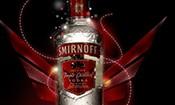 Folder do Evento: Smirnoff Fest