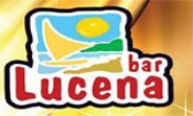 Folder do Evento: PAGODE DO LUCENA