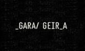 Folder do Evento: GARAGEIRA