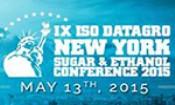Folder do Evento: New York Sugar & Ethanol Conference