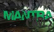 Folder do Evento: MantraCaves