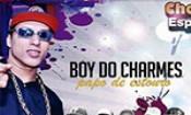 Folder do Evento: CHOPPERIA DO JUIZ