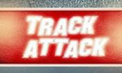 Folder do Evento: TRACK ATTACK