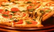Folder do Evento: Dia da Pizza
