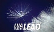 Folder do Evento: LUA NOVA DE LEÃO