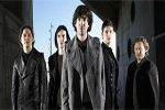 Folder do Evento: Snow Patrol