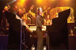 Folder do Evento: Yanni