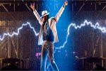 Folder do Evento: Thriller Live