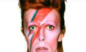 Folder do Evento: David Bowie Is