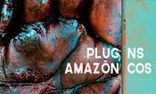 Folder do Evento: Plugins Amazônicos