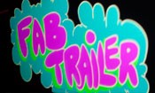 Folder do Evento: Fab Trailer