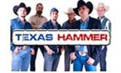 Folder do Evento: Texas Hammer