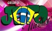 Folder do Evento: Sabadão - Samba & Pagode