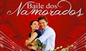 Folder do Evento: Baile dos Namorados