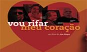 Folder do Evento: Cine Chaparral