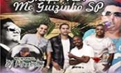 Folder do Evento: Mc Guizinho SP