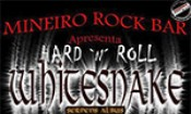 Folder do Evento: Hard N Roll