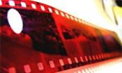 Folder do Evento: O Cinema Alemão, Ontem e Hoje