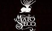 Folder do Evento: MATO SECO EM OSASCO