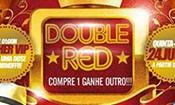 Folder do Evento: Double Red