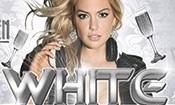 Folder do Evento: White party