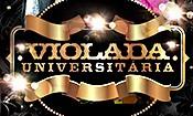Folder do Evento: Viola Universitária