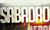 Folder do Evento: Sabadão Sertanejo