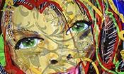 Folder do Evento: Grafite Digital - Tagtool