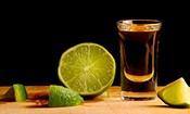 Folder do Evento: Festa da Tequila