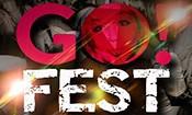 Folder do Evento: Go Fest