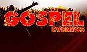 Folder do Evento: Beats Gospel