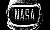 Folder do Evento: YOLO   NASA #2 @ Alberta #3