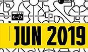 Folder do Evento: DesengavETA: tecnologias livres