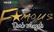 Folder do Evento: Famous - Dark Angels