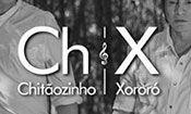 Folder do Evento: CHITÃOZINHO E XORORÓ