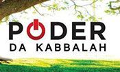 Folder do Evento: O Poder da Kabbalah