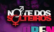 Folder do Evento: Noite Dos Solteiros