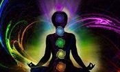 Folder do Evento: Deeksha - Transmissão de energia divina