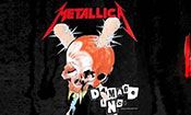 Folder do Evento: Metallica (Damage Inc.) e AC/DC Dirty Ja