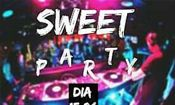 Folder do Evento: SWEET PARTY - Open bar + DJ Hzinho Ramos