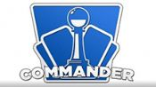 Folder do Evento: Duel Commander Semanal
