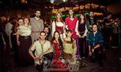 Folder do Evento: Festival Medieval