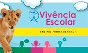 Folder do Evento: Vivência Escolar - Ensino Fundamental