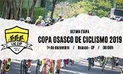Folder do Evento: Última etapa da Copa Osasco De Ciclismo