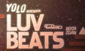 Folder do Evento: YOLO | LUV Beats