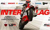 Folder do Evento: Campeonato Paulista de Motovelocidade