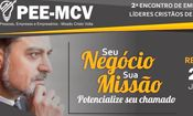 Folder do Evento: Pee-Mcv 2018