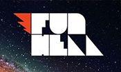 Folder do Evento: Funhell o S01E11